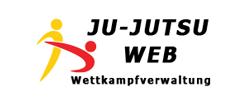 Ju-Jutsu-Web Wettkampfverwaltung
