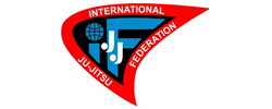 Ju-Jitsu International Federation