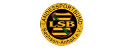LandesSportBund Sachsen-Anhalt