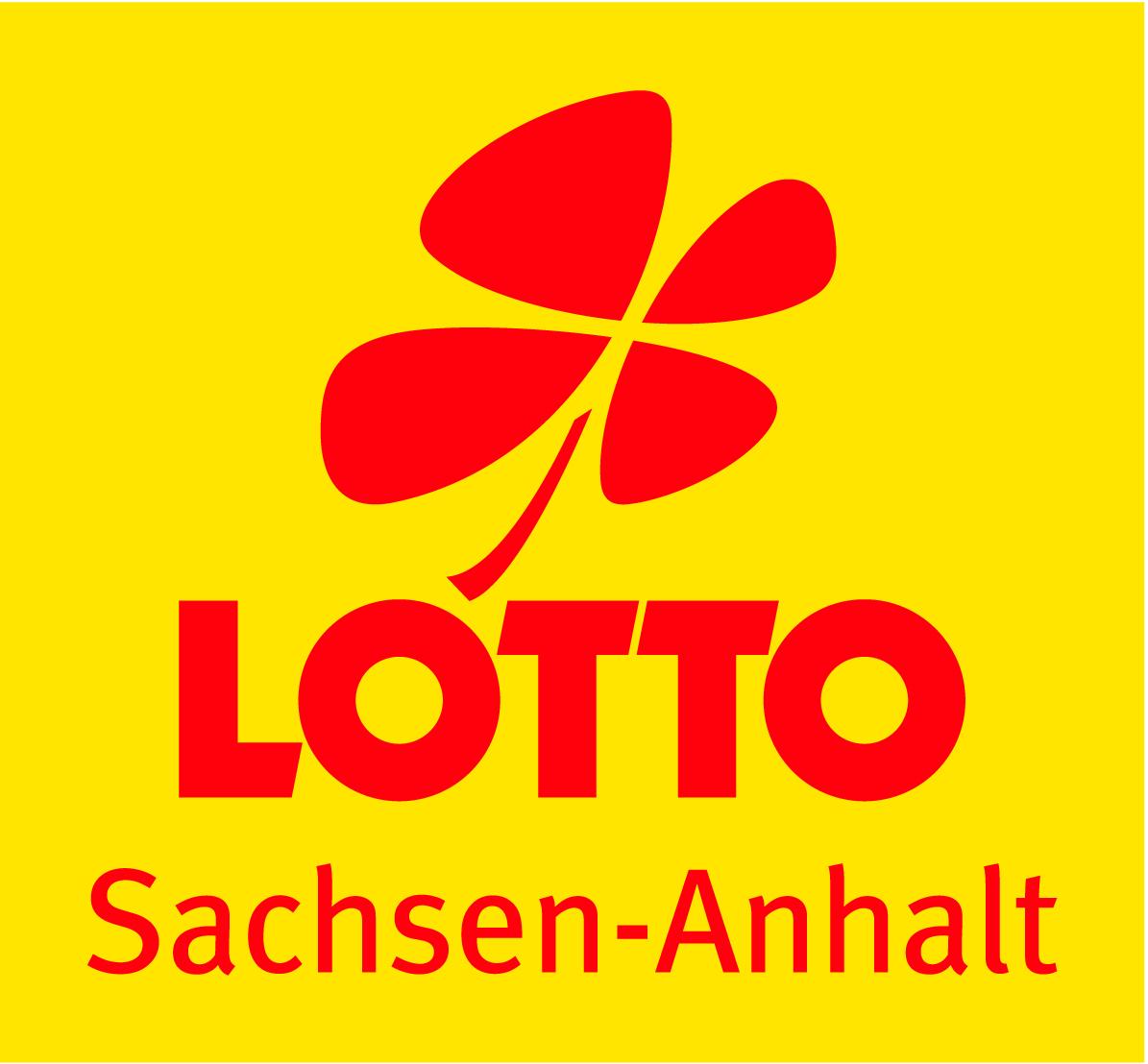 Lotto Sachsen-Anhalt fördert im Jahre 2015 den Nachwuchsleistungssport im Ju-Jutsu Verband Sachsen-Anhalt