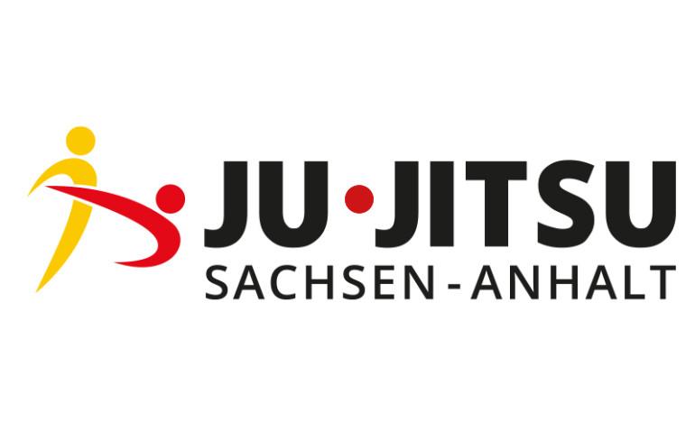 logo_jjvsa_fb