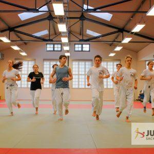 Trainer-JJSA-10
