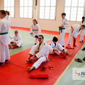 Trainer-JJSA-2