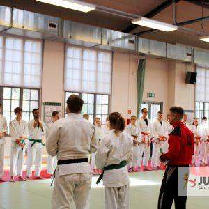 Trainer-JJSA