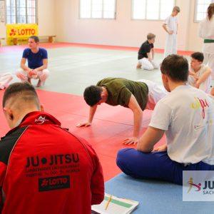 Trainer-JJSA-5