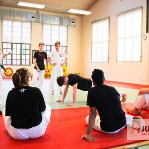Trainer-JJSA-6