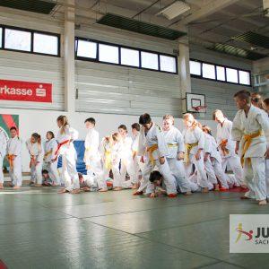 KLL-MD-JJSA-16